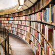 Legally Free Python Books List - Python kitchen