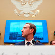 Why the F.T.C. and States Want to Break Up Facebook