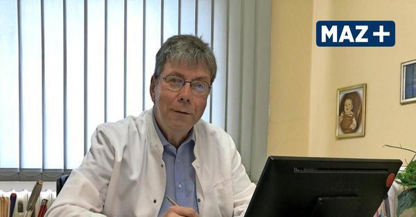 Weihnachten mit Familie: Das raten Brandenburger Ärzte im Coronajahr