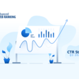 Google CTR Stats – Changes Report for Q3 2020