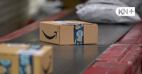 Weihnachtspost im Lockdown: Bis wann muss ich Briefe und Pakete verschicken?