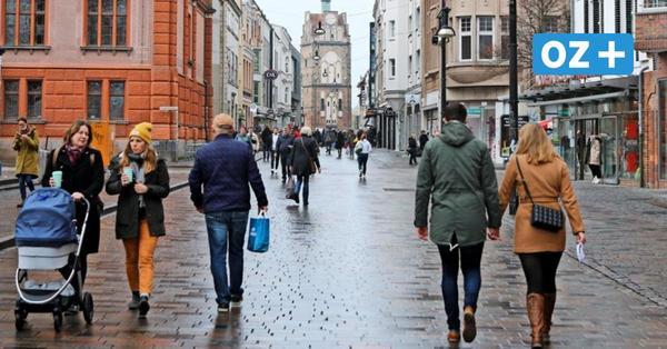Experte erklärt: Vier Gründe, warum Rostock so wenig Corona-Fälle hat