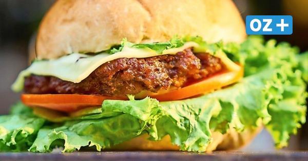 Dank Corona – Diese Fast-Food-Kette plant ersten Store und neuen Lieferdienst in Rostock