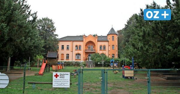 Kreis Rostock: Corona-Ausbruch in Pflegeheim, Quarantäne für mehrere Schulen und Kitas angeordnet