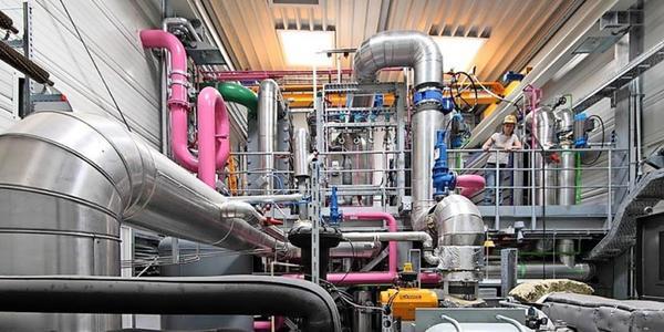 Uni Göttingen: Teilnahme am Projekt zur Lithiumförderung