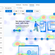 Bing Webmaster Tools Gains Features From Microsoft Clarity