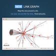 Announcing Link Graph -Majestic Blog