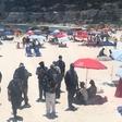 Beach compliance: Cele wants penalties for lawlessness | eNCA