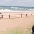 DA wants reasons for beach closures | eNCA