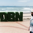 Durban expects buzzing beaches as tourists make up for lost time | eNCA