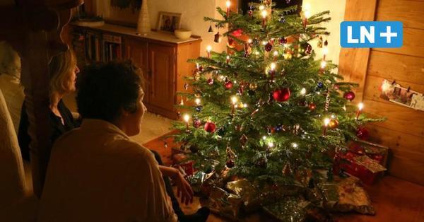 Wer darf Weihnachten mit wem feiern? Das sind die Regeln für Schleswig-Holstein