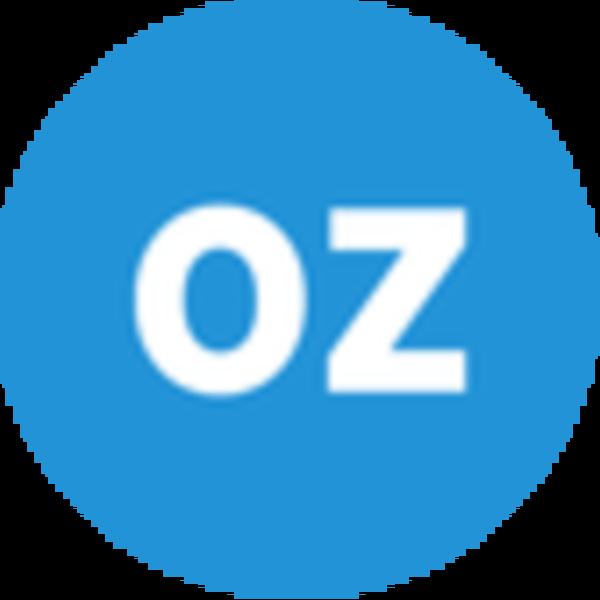 OZ-Weihnachtsspecial | Revue