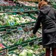Keine Bäderregelung - Supermärkte sonntags und feiertags zu