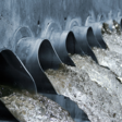 Network technology that holds water in next-gen wastewater plants
