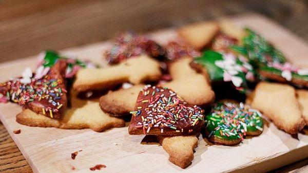 Essen im Advent: Das hilft gegen Magenverstimmung