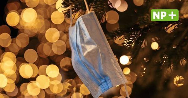 Weihnachten im Lockdown: Was ist erlaubt, was nicht? Experten-Tipps