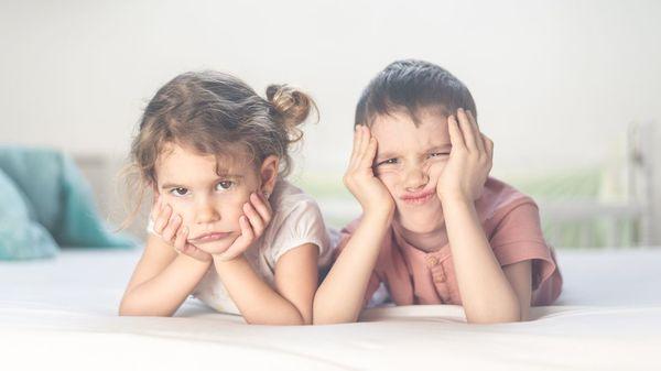 Elf Freizeittipps für Kinder: So wird es im Winter-Lockdown nicht langweilig