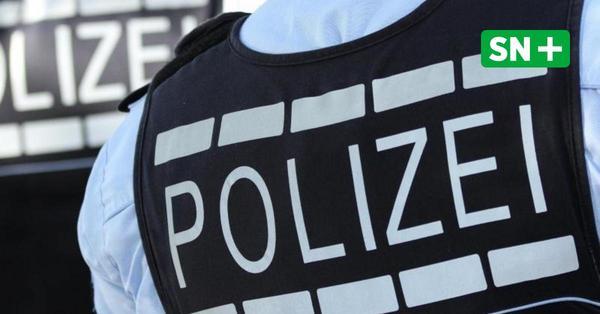 78-Jähriger bringt Ehefrau in Wohnhaus in Waltringhausen um