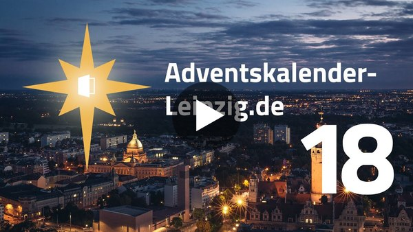 18: Caritas-Kita St. Franziskus Leipzig
