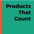 Inspiration from the Crew: Product Reads for Product Leads | Products That Count