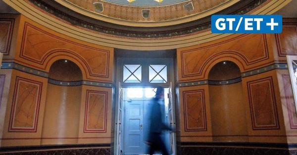 Göttingen: Endgültiges Aus für Lichtenberg-Kolleg