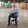 States Try to Rescue Small Businesses as U.S. Aid Is Snarled - The New York Times