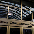 What to expect from a Biden FCC on Section 230, net neutrality, and 5G