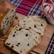 Mrs. Inger Hildebrand's Norwegian Christmas Bread | Facebook