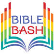 The Bible Bash Podcast - God's Gender with Avery Smith--Hosea 11:9 | Free Listening on Podbean App