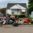 The U.S. Undercounts People In Poverty—By 106 Million, Advocates Say | Sojourners