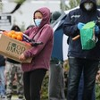 The Ghosts of Christmas Present: GOP Kick the Most Vulnerable Amid Pandemic | Rev. Dr. Liz Theoharis