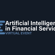 AI in Financial Services 2021 - 3rd-4th February