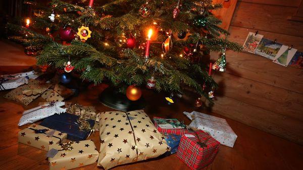 Geschenkideen für Weihnachten: Kleinigkeit, große Überraschung oder persönliche Aufmerksamkeit – das können Sie schenken