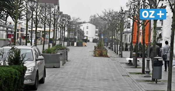 Rügen: Betroffene äußern sich zu hartem Lockdown ab Mittwoch