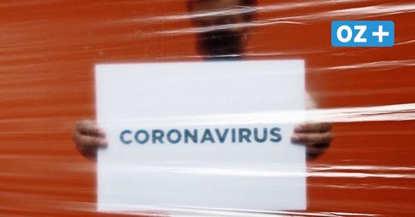 Grevesmühlen: Schwerstpflegeheim entwickelt sich zum Corona-Hotspot