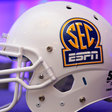 SEC leaving CBS for ESPN, ABC for marquee football games - Sports Illustrated