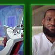 Microsoft and LeBron James Want Your Ideas for New Arcade-Style 'Space Jam: A New Legacy' Game