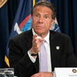 New York Governor Andrew Cuomo Indicates He's Open To Legalized Online Sports Betting