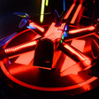 Drone Racing League teams up with T-Mobile for 5G tech - SportsPro Media