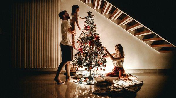 Diese Weihnachtsbräuche haben eine lange Tradition – und diese sind moderne Erfindungen