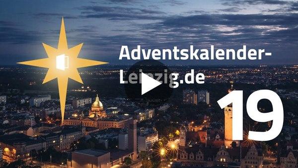 19: Erlöserkirchgemeinde Leipzig-Thonberg