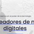 Nuvu, el proyecto tecnológico que no para de crecer, se integra como miembro de Colombia Fintech