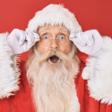 Pagos online y tasa de conversión: 4 factores para mejorar los cobros en línea en Navidad