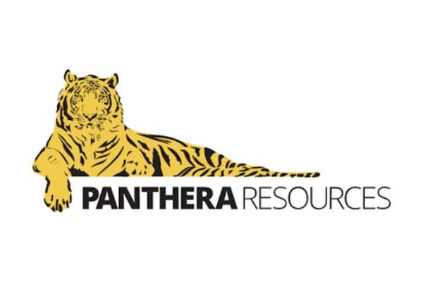 Panthera Resources (PAT.L) Extension to Galaxy Partnership
