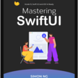 Mastering SwiftUI