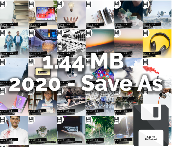 1.44MB Save As 2020