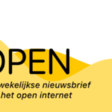 Frank Meeuwsen: Digging the Digital