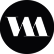 Nick Kivits & Dolf Rogmans: Villamedia