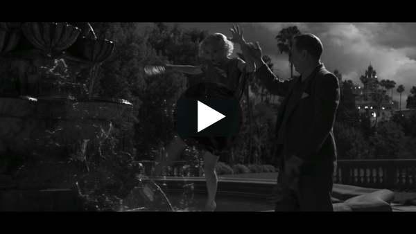 Mank VFX breakdown - Artemple on Vimeo
