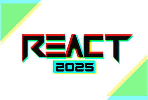 React 2025